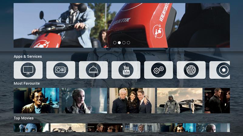 http://www.antiktech.com/photos/original/1_dc62d2d11949b67e666bf8e8f7170176.jpg
