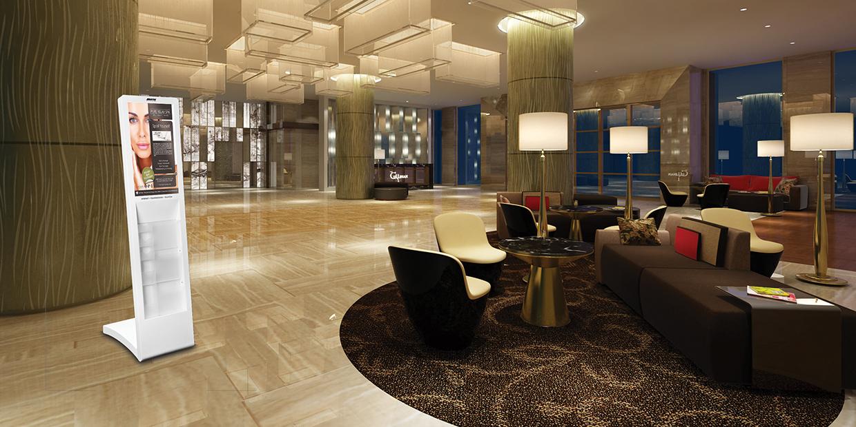 Hospitality Hotels Gt Hospitality Iptv Suite Antik