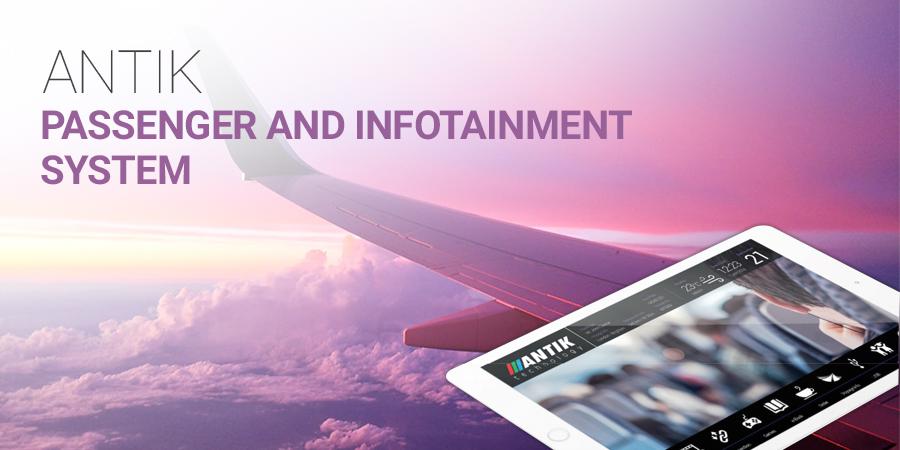 http://www.antiktech.com/photos/original/passenger_186981b80a3d96197042a5e276c522b4.jpg