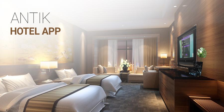 http://www.antiktech.com/photos/original/hotel_app_2497b1cbe1ae8a6875967e5ee3effd81.jpg