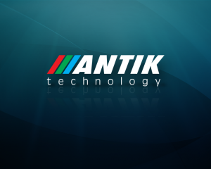 ANTIK Technology